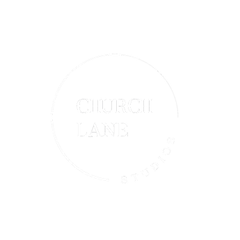 Church Lane Final Logo-01 (2).png