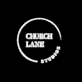 Church Lane Final Logo-01 (2).png