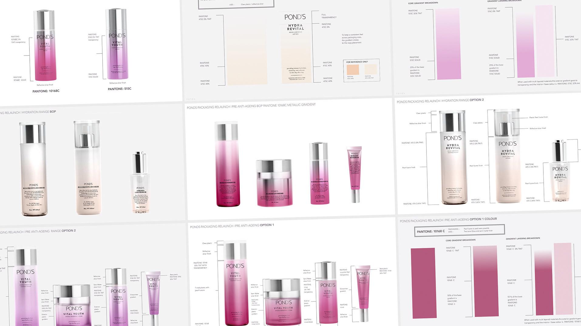 concepts2.jpg
