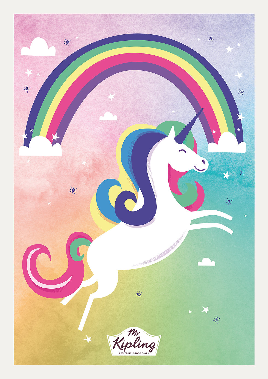 unicorn art.jpg