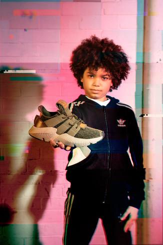 kids-small_img8.jpg