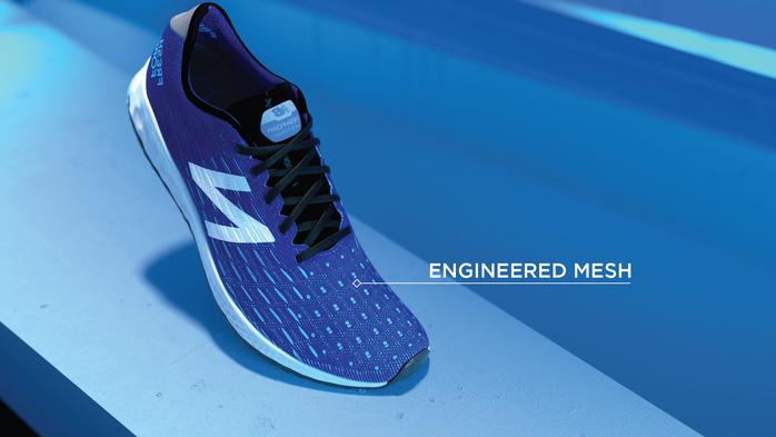 Engineered Mesh_v02.png