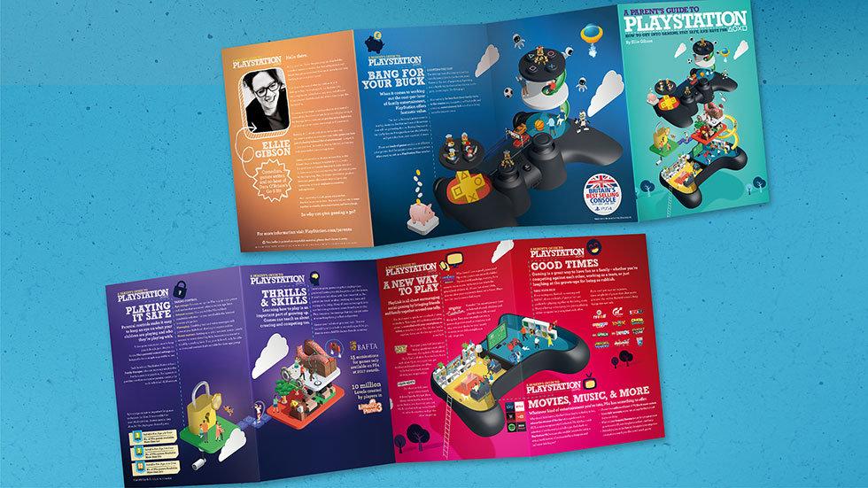 PSE_leaflet.jpg