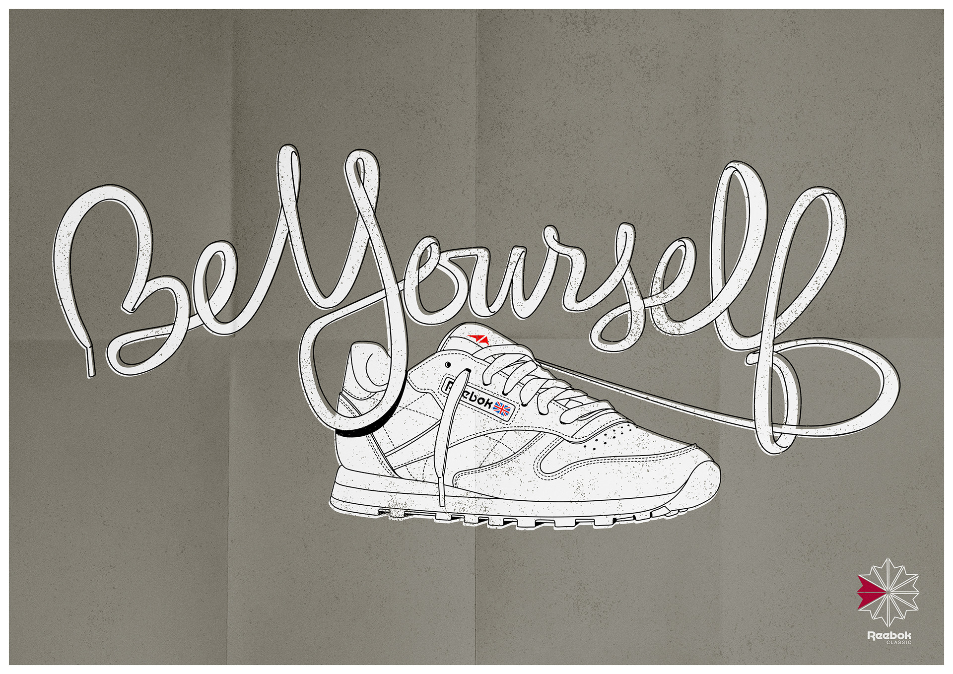 be_yourself.jpg