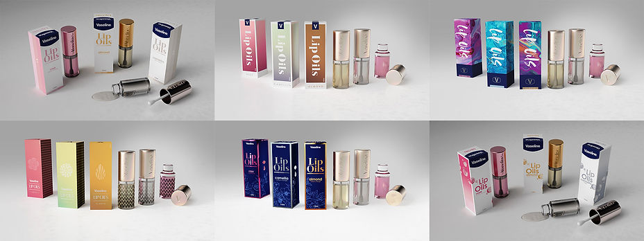 lip-oils_6.jpg