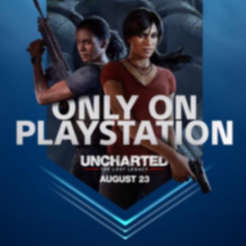 Uncharted e3 gif.png