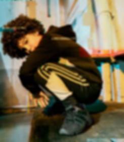 kids-main_img6_edited.jpg