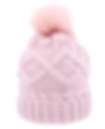 W Beanie Pink Pom_edited.png
