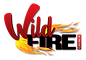 Wildfire Transparent Logo.png