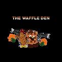 WaffleDenPNG.png