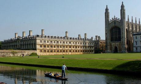 Cambridge-University-is-a-006.jpg