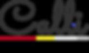 Logoimagen.png