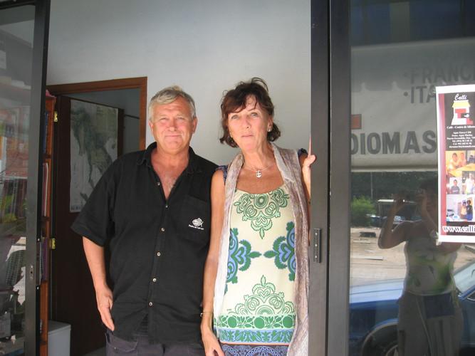 Mark and Linda 001.JPG