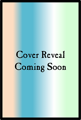 cover%20reveal%20coming%20soon_edited.pn