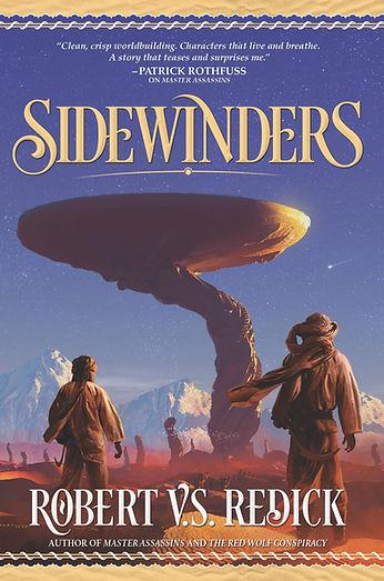Sidewinders-Cover-Final.jpg