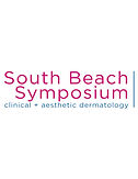 South Beach Symposium: Clinical and Aesthetic Dermatology