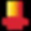 UFPR_Logo_Agência de Inovação-01.png