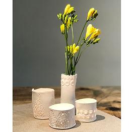 porcelainsquare.jpg