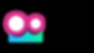 Panic logo.png