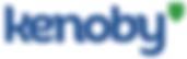 Kenoby - Logo.png