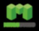 logo vertical verde preta.png