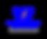 Logo WAAS com tagline.png