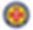 Logo GADU 01.png