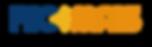 LOGO_RIC_MAIS---OFICIAL-FLAT.png