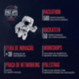 Nasa_Spaceapps_Curitiba_Universidades_O_