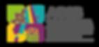 ACGB_logo_2019_escolhida_2105_curvas-02.
