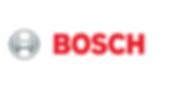 01_Bosch_logo.png