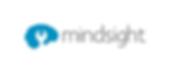 mindsight logo_RGB_sem_tagline.png