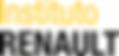 I renault logo.png