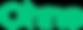 Logo Ohne (1).png