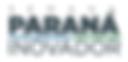 af PRInovador logo.png