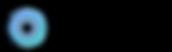 vrglass logo 4 transp.png