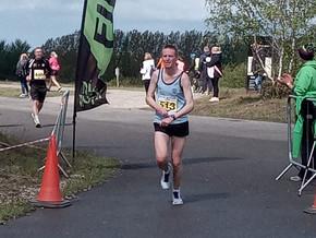 Road Running Update - An 'ultra' busy few weeks