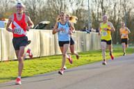 Holly Dixon 5km.jpg