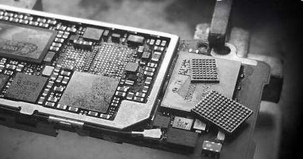Microsoldering.jpg