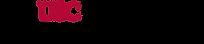 university-of-southern-california-logo-p