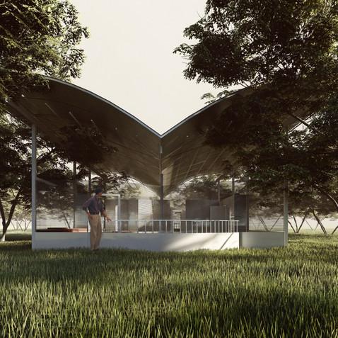 Bird-Nest_Render.jpg