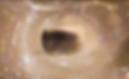 Un10_Wormholes (5).png
