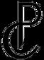Digital_Logo.png