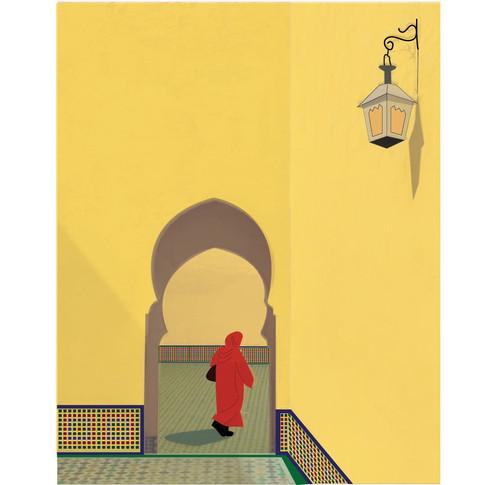 moroccon illustrations 3-03.jpg