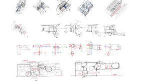 3 Most Essential Steps for Creating a Successful Architecture Portfolio