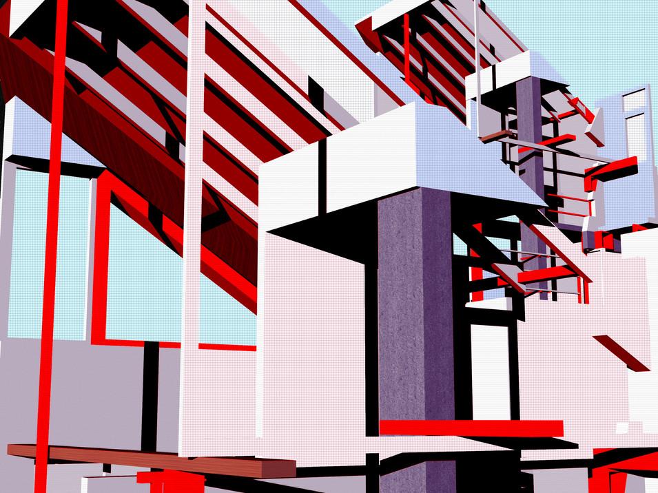 Structural merge last04.jpg