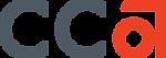 Cca_logo.svg.png