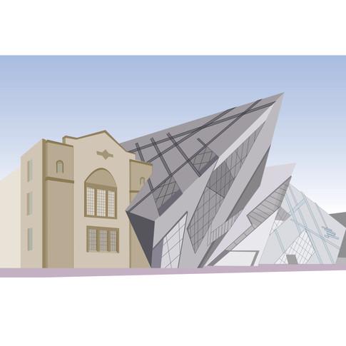 ontoriomuseum_Çalışma Yüzeyi 1.jpg