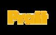 pratt-logo.png