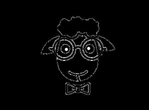 logokuzuu.png
